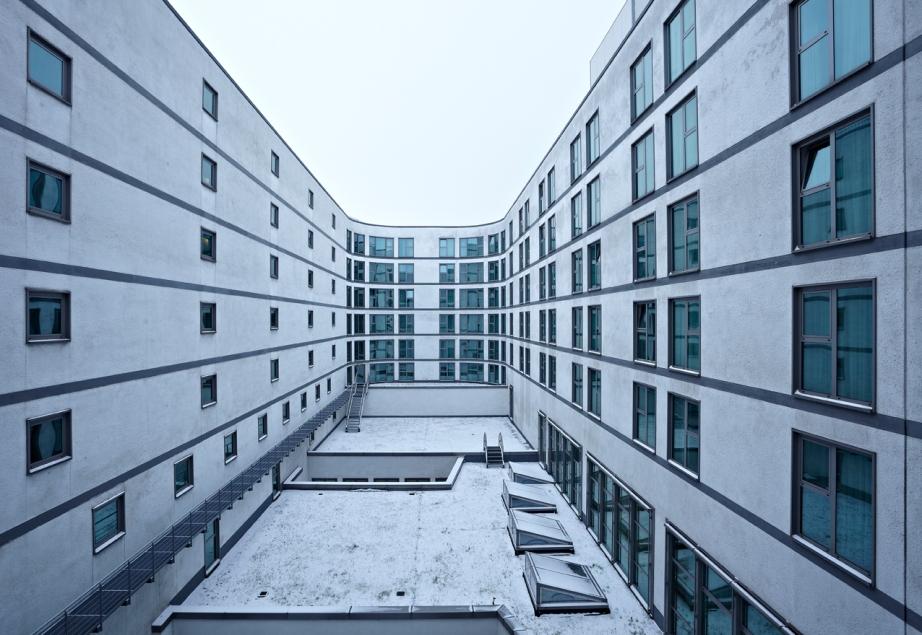 Köln_Hotel