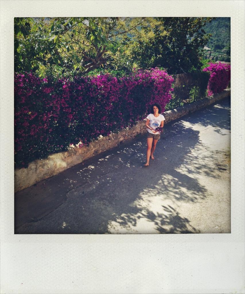 Mallorca_2013 2