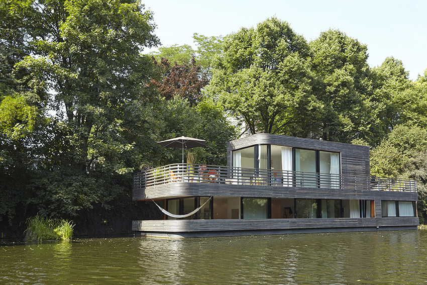 Hausboot_MG_5427
